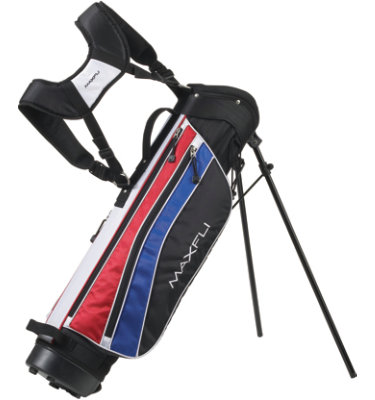 Maxfli Junior Stand Bag