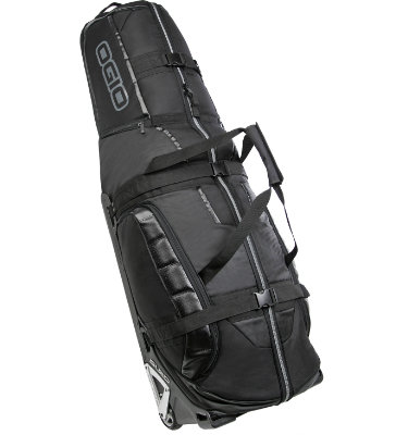 OGIO Monster Travel Cover