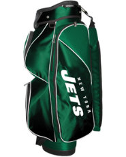 Wilson NFL Cart Bag