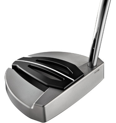 PING Men's Nome Putter