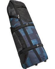 OGIO Yeti Travel Cover
