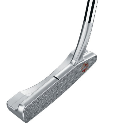 Odyssey Men's ProType Tour Series #6 Putter