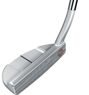 Odyssey Men's ProType Tour Series #9 Putter