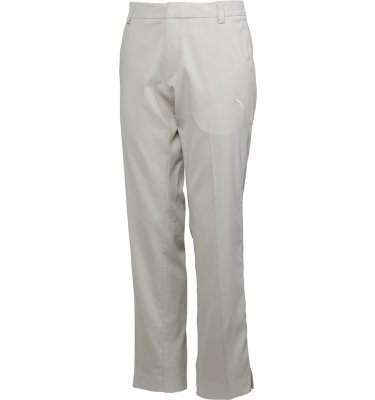 PUMA Men's Tech Solid Pant