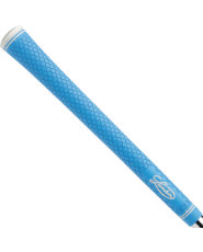 Lamkin R.E.L. 3GEN Standard Grip - Light Blue