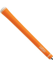 Lamkin R.E.L. 3GEN Standard Grip - Orange