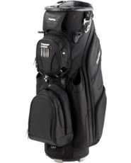 Bag Boy Revolver LE Cart Bag