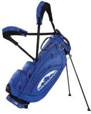 Sun Mountain SLX Stand Bag