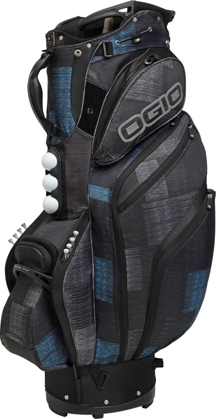 OGIO Sultan II Cart Bag