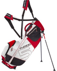 Sun Mountain Three 5 Stand Bag