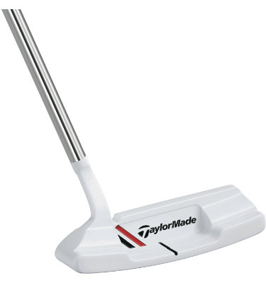 TaylorMade Men's Ghost Tour DA-62 Putter