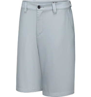 adidas Men's CLIMALITE Contrast Stitch Short
