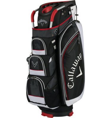 Callaway Men's Org XT Cart Bag