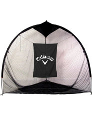 Callaway 9-Foot Tri-Ball Hitting Net
