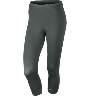 Nike Women's Pro ¾ Tights
