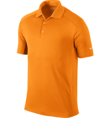 Nike Men's Victory Short Sleeve Polo