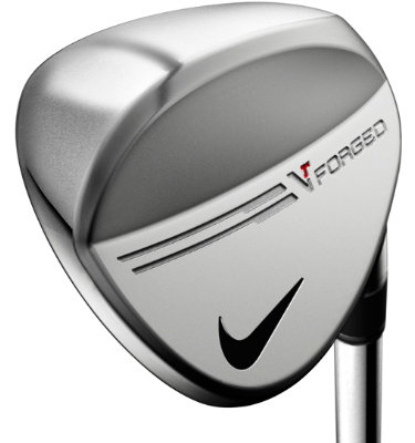 Nike Men's VR Forged Wedge