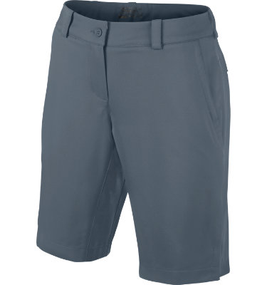 Nike Women's Modern Rise Tech Short