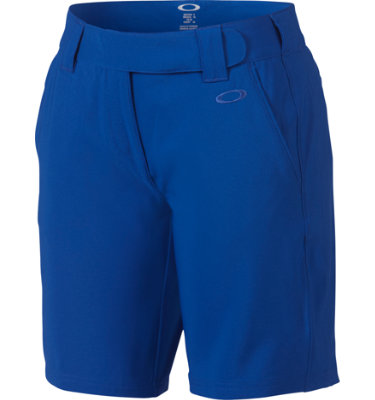 Oakley Women's Back Nine Solid Short