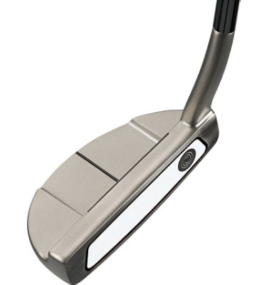 Odyssey Men's White Ice 2.0 #9 Putter