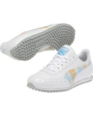 PUMA Golf Cat II Women