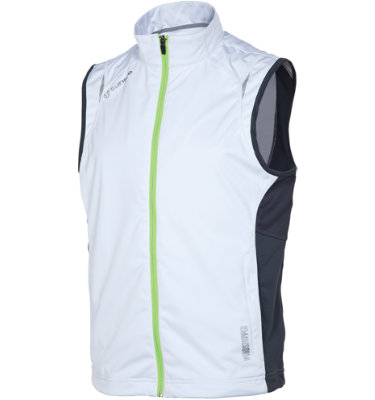 Sunice Men's Goretex Malaga Windstopper Vest