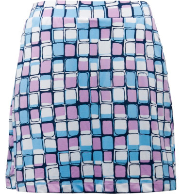 Tail Activewear Women's Fun Knit Skort