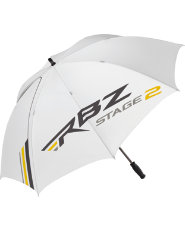 TaylorMade RBZ Stage 2 Single Canopy Umbrella