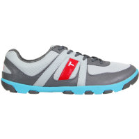 TRUE Linkswear Men's sensei Golf Shoe