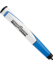 Tiger Shark Mega Grip - Blue