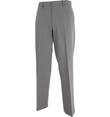 Walter Hagen Men's Denver Pant