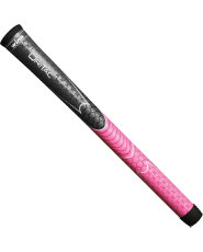 Winn Dri-Tac Ladies Golf Grip - Pink