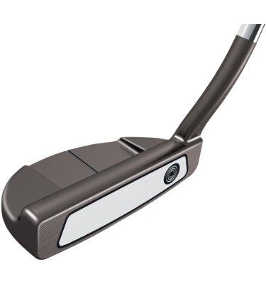 Odyssey Men's White Ice #9 Putter