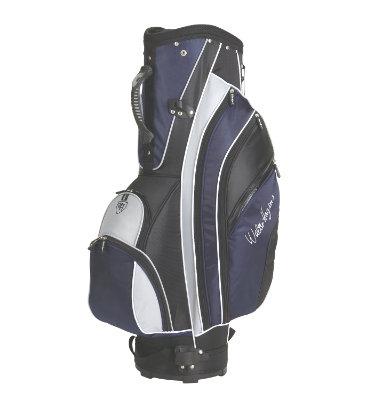 Walter Hagen Travel Golf Bag 117
