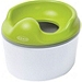 Travel Folding Potty