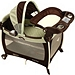Duo 2-in-1 Swing & Bouncer