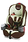 Nautilus™ 3-in-1 Car Seat