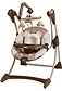 Silhouette™ Infant Swing