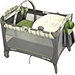 Alano™ Classic Connect™ Travel System