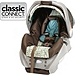 Ready2Grow™ Classic Connect™ LX Stroller