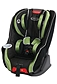 My Size™ 70 Convertible Car Seat
