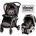 Stylus™ Classic Connect™ DLX Travel System