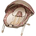 Sweet Snuggle™ Infant Soothing Swing