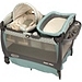 Travel Lite® Crib