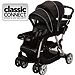 SnugRide® Classic Connect™ 30 Infant Car Seat
