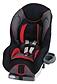 ComfortSport™ Convertible Car Seat