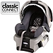 Ready2Grow™ Classic Connect™ Stroller
