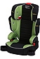 Highback TurboBooster® Car Seat with Safety Surround™