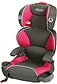 AFFIX™ Youth Booster Seat with Latch System