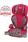 Highback TurboBooster® Car Seat